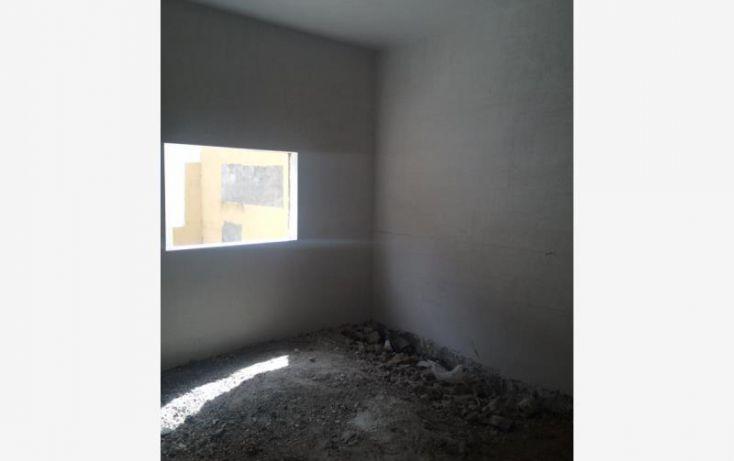 Foto de casa en venta en, cerro de la cruz, chihuahua, chihuahua, 1752922 no 22
