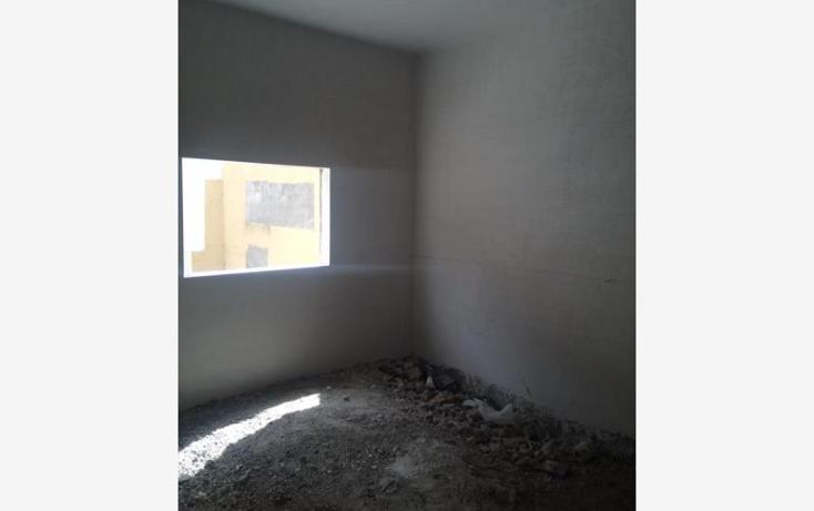 Foto de casa en venta en  , cerro de la cruz, chihuahua, chihuahua, 1752922 No. 22