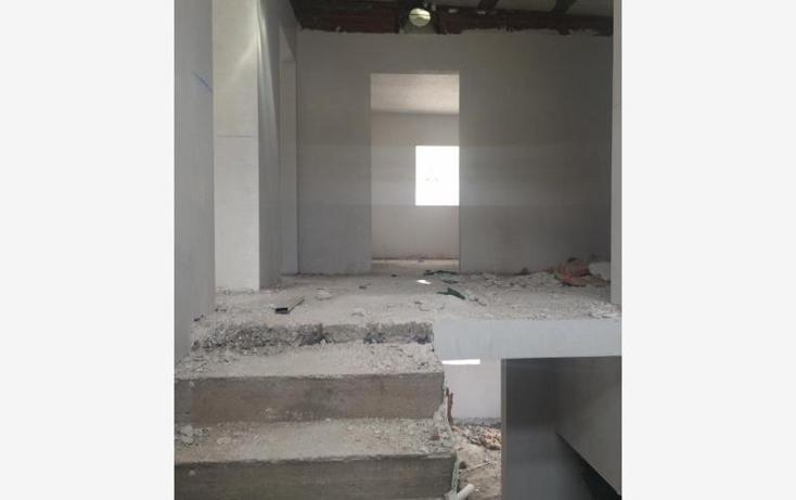 Foto de casa en venta en  , cerro de la cruz, chihuahua, chihuahua, 1752922 No. 25