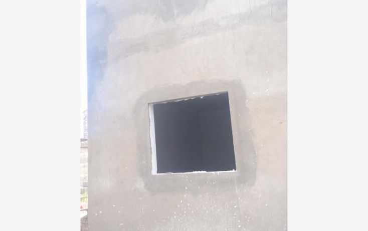 Foto de casa en venta en, cerro de la cruz, chihuahua, chihuahua, 1752922 no 26