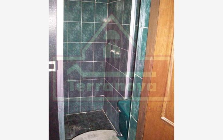 Foto de casa en venta en, cerro de la cruz, chihuahua, chihuahua, 571408 no 02