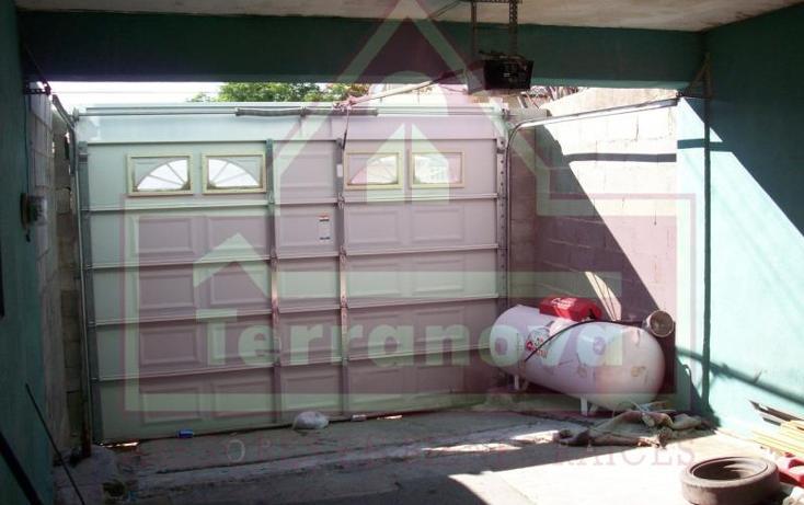 Foto de casa en venta en  , cerro de la cruz, chihuahua, chihuahua, 571408 No. 03