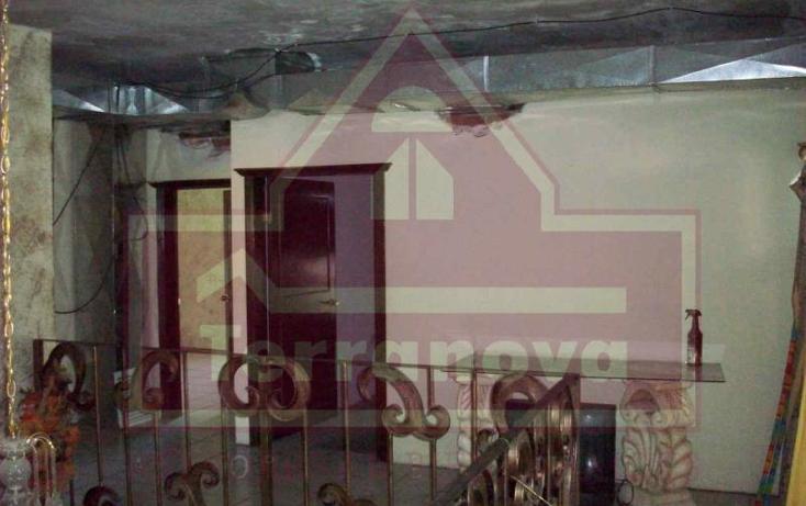 Foto de casa en venta en  , cerro de la cruz, chihuahua, chihuahua, 571408 No. 07