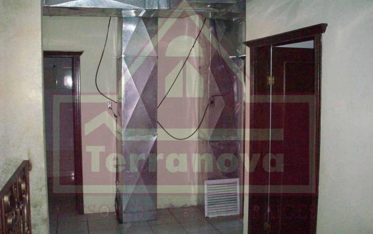 Foto de casa en venta en  , cerro de la cruz, chihuahua, chihuahua, 571408 No. 08