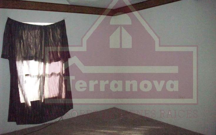 Foto de casa en venta en  , cerro de la cruz, chihuahua, chihuahua, 571408 No. 09