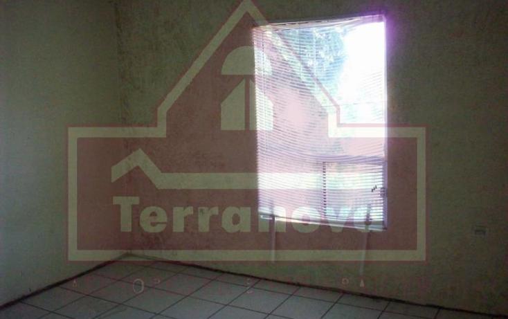 Foto de casa en venta en  , cerro de la cruz, chihuahua, chihuahua, 571408 No. 10