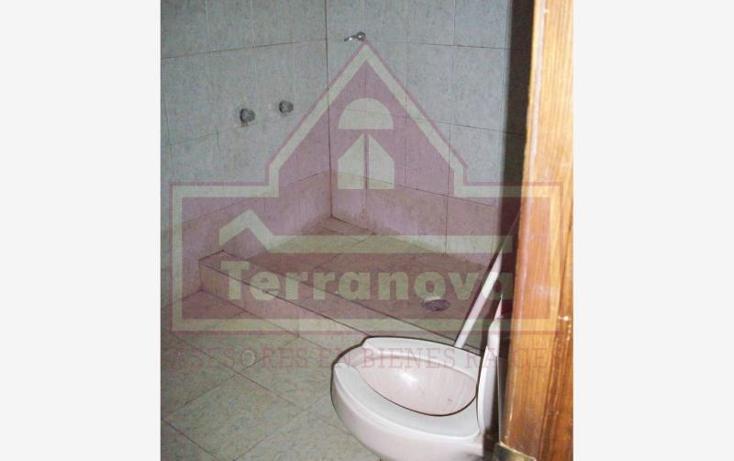 Foto de casa en venta en  , cerro de la cruz, chihuahua, chihuahua, 571408 No. 11