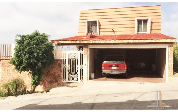 Foto de casa en venta en  , cerro de la cruz, mazatl?n, sinaloa, 1951492 No. 01