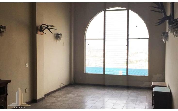 Foto de casa en venta en  , cerro de la cruz, mazatl?n, sinaloa, 1951492 No. 09