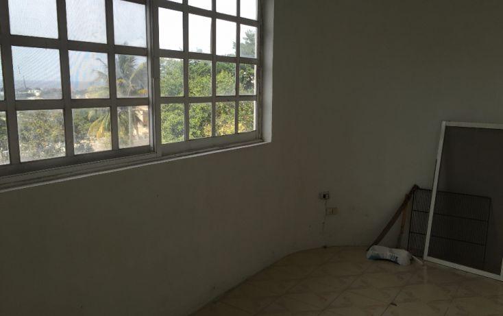 Foto de casa en venta en, cerro de la eminencia, campeche, campeche, 1718292 no 02