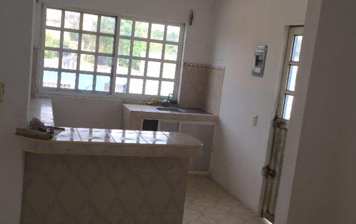Foto de casa en venta en, cerro de la eminencia, campeche, campeche, 1718292 no 03