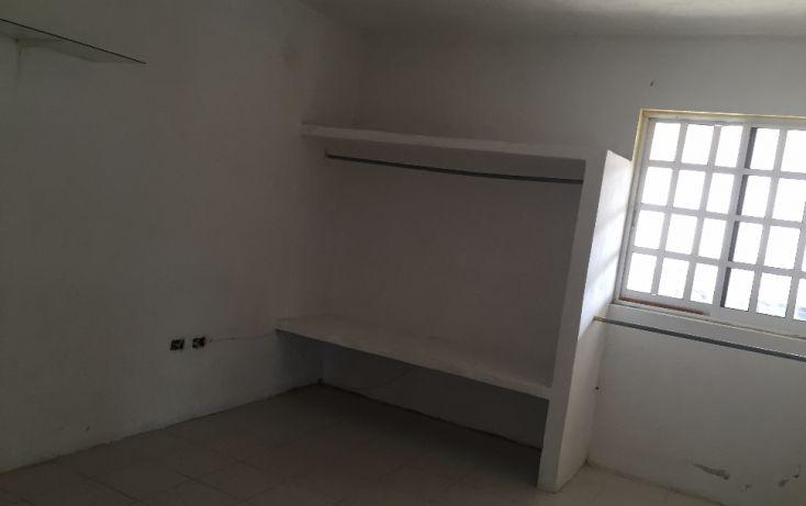 Foto de casa en venta en, cerro de la eminencia, campeche, campeche, 1718292 no 04