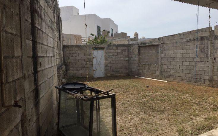 Foto de casa en venta en, cerro de la eminencia, campeche, campeche, 1718292 no 06