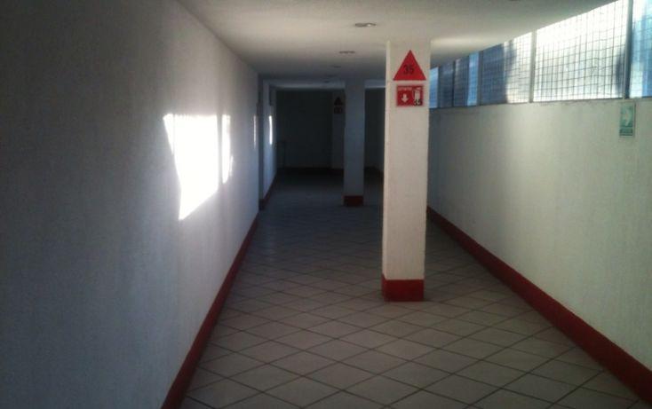 Foto de bodega en venta en, cerro de la estrella, iztapalapa, df, 1026763 no 13