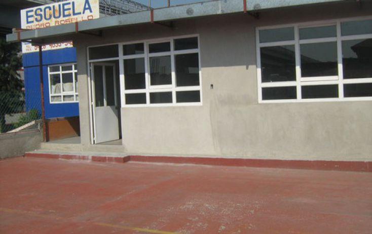 Foto de edificio en venta en, cerro de la estrella, iztapalapa, df, 1071041 no 08