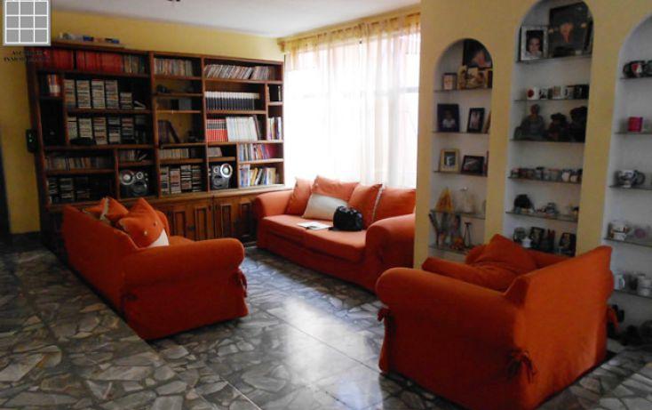 Foto de casa en venta en, cerro de la estrella, iztapalapa, df, 1619966 no 04
