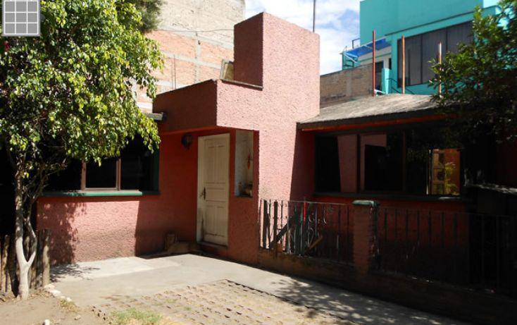Foto de casa en venta en, cerro de la estrella, iztapalapa, df, 1619966 no 05