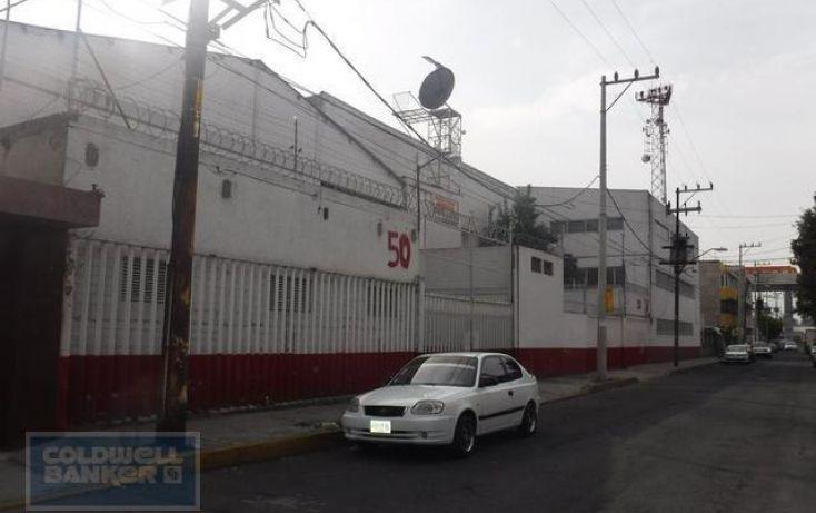 Foto de nave industrial en venta en, cerro de la estrella, iztapalapa, df, 1863428 no 01