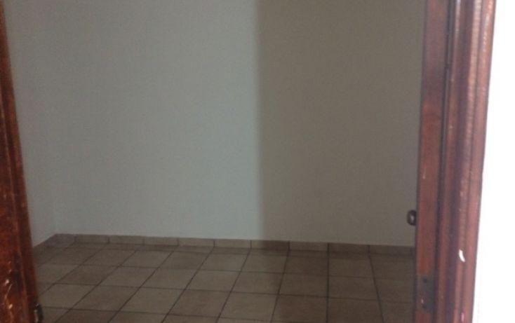 Foto de departamento en venta en, cerro de la estrella, iztapalapa, df, 1973440 no 09