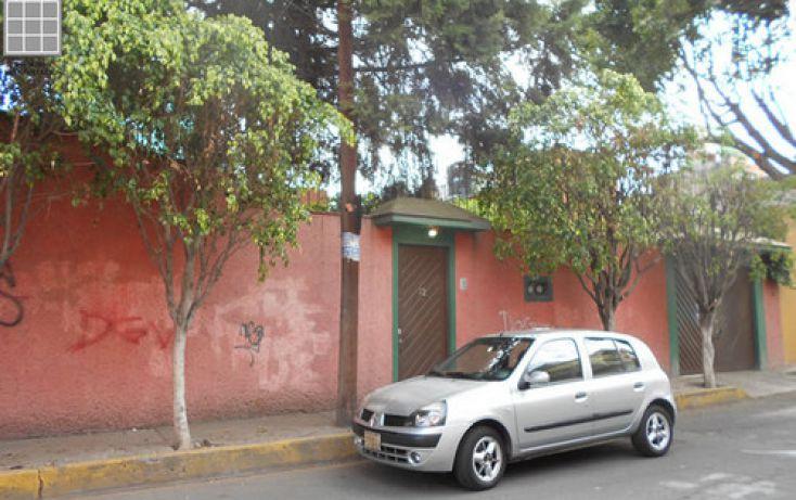 Foto de casa en venta en, cerro de la estrella, iztapalapa, df, 2023939 no 01