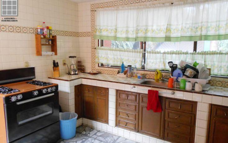 Foto de casa en venta en, cerro de la estrella, iztapalapa, df, 2023939 no 02