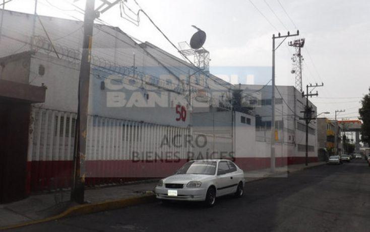 Foto de bodega en renta en, cerro de la estrella, iztapalapa, df, 2024099 no 01