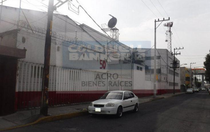 Foto de bodega en renta en, cerro de la estrella, iztapalapa, df, 2024101 no 01