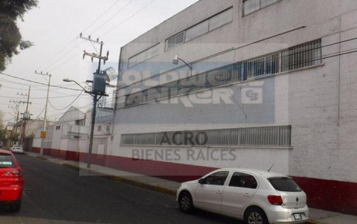 Foto de bodega en venta en, cerro de la estrella, iztapalapa, df, 2024115 no 01