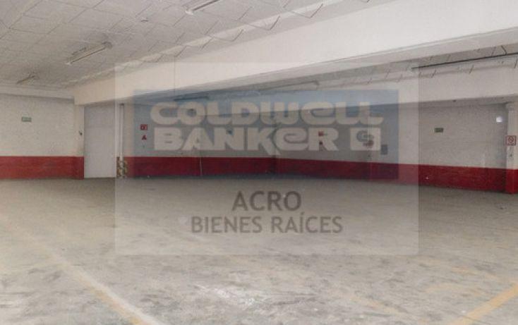 Foto de bodega en venta en, cerro de la estrella, iztapalapa, df, 2024115 no 05