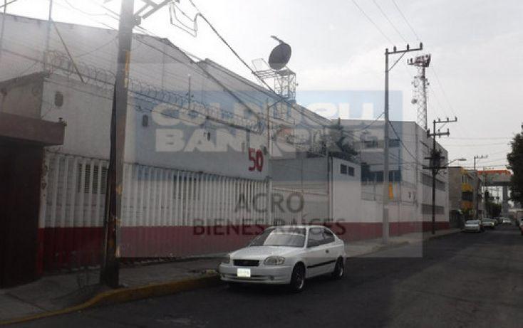Foto de bodega en venta en, cerro de la estrella, iztapalapa, df, 2024117 no 01