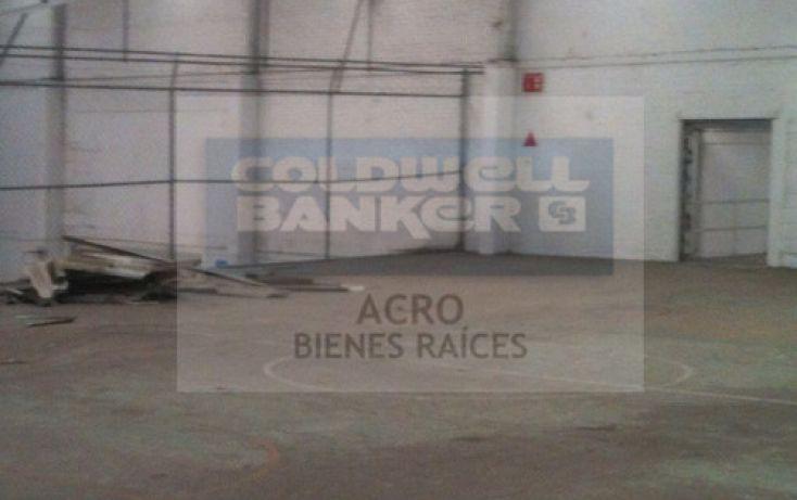 Foto de bodega en venta en, cerro de la estrella, iztapalapa, df, 2024117 no 04