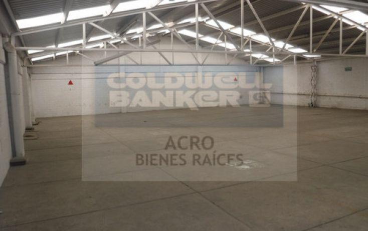 Foto de bodega en venta en, cerro de la estrella, iztapalapa, df, 2024117 no 05