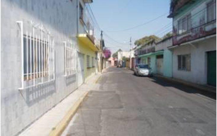 Foto de terreno habitacional en venta en, cerro de la estrella, iztapalapa, df, 2030267 no 01