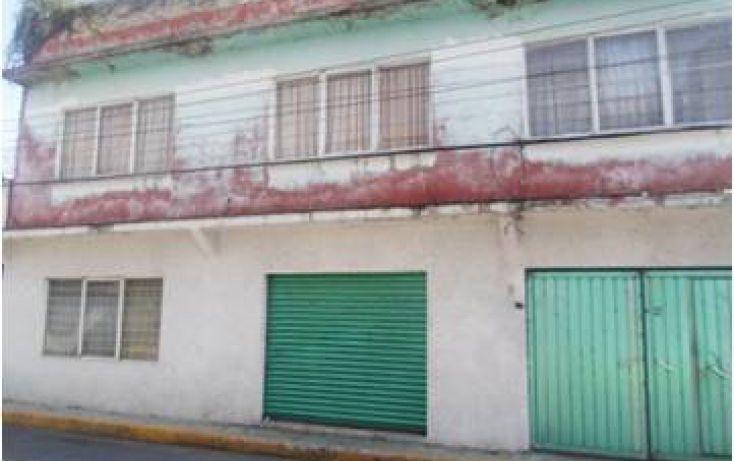 Foto de terreno habitacional en venta en, cerro de la estrella, iztapalapa, df, 2030267 no 03