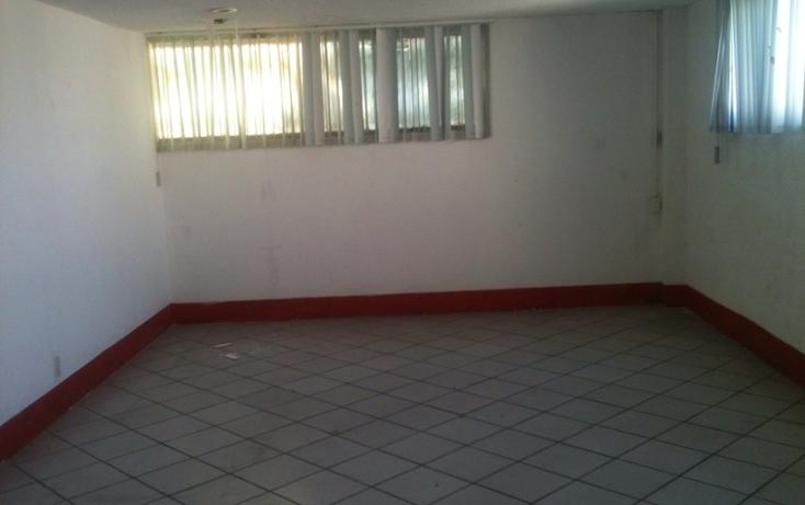 Foto de bodega en venta en  , cerro de la estrella, iztapalapa, distrito federal, 1026763 No. 02