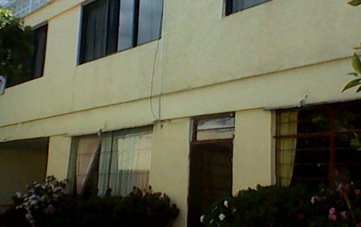 Foto de casa en venta en cerro de la estrella, paraje san juan cerro, iztapalapa, df, 1715036 no 01
