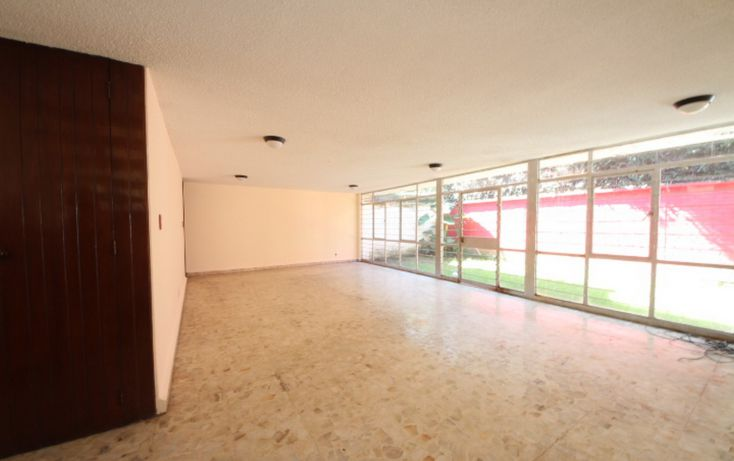 Casa en campestre churubusco en renta id 1461109 for Casas en renta df