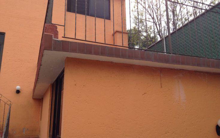 Foto de casa en venta en cerro de la luna 257, lomas de valle dorado, tlalnepantla de baz, estado de méxico, 1755469 no 01