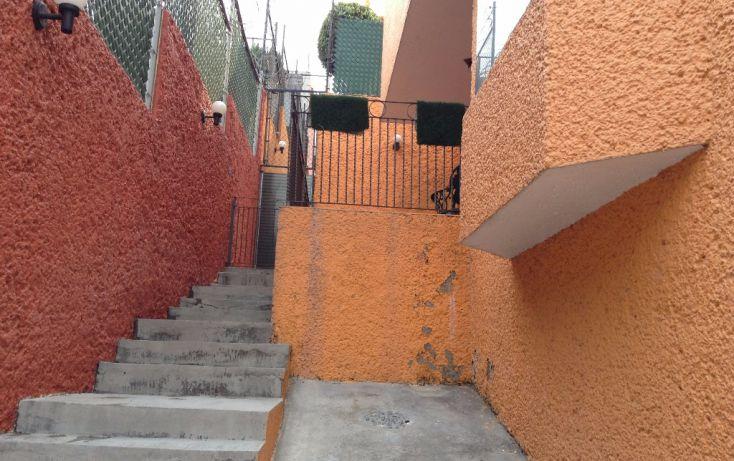 Foto de casa en venta en cerro de la luna 257, lomas de valle dorado, tlalnepantla de baz, estado de méxico, 1755469 no 02