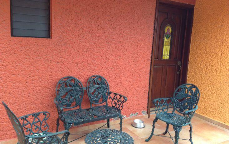 Foto de casa en venta en cerro de la luna 257, lomas de valle dorado, tlalnepantla de baz, estado de méxico, 1755469 no 09