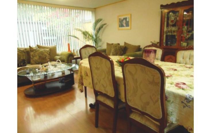 Foto de casa en venta en cerro de la malinche, los pirules, tlalnepantla de baz, estado de méxico, 631555 no 01