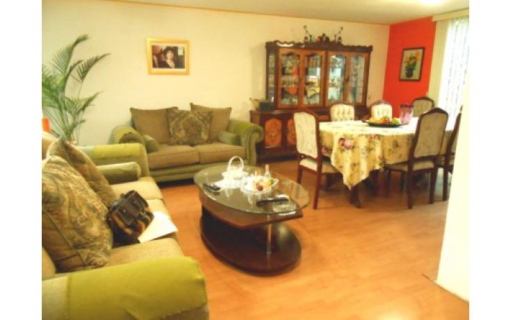 Foto de casa en venta en cerro de la malinche, los pirules, tlalnepantla de baz, estado de méxico, 631555 no 02