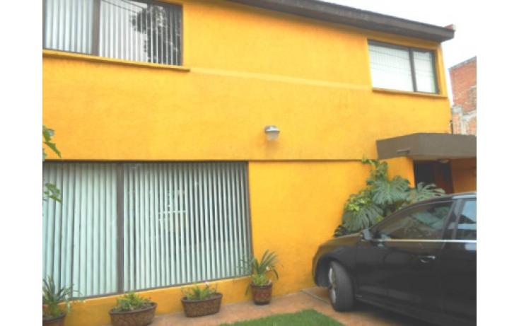 Foto de casa en venta en cerro de la malinche, los pirules, tlalnepantla de baz, estado de méxico, 631555 no 03