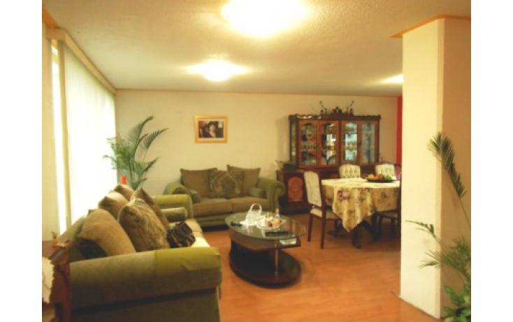 Foto de casa en venta en cerro de la malinche, los pirules, tlalnepantla de baz, estado de méxico, 631555 no 04