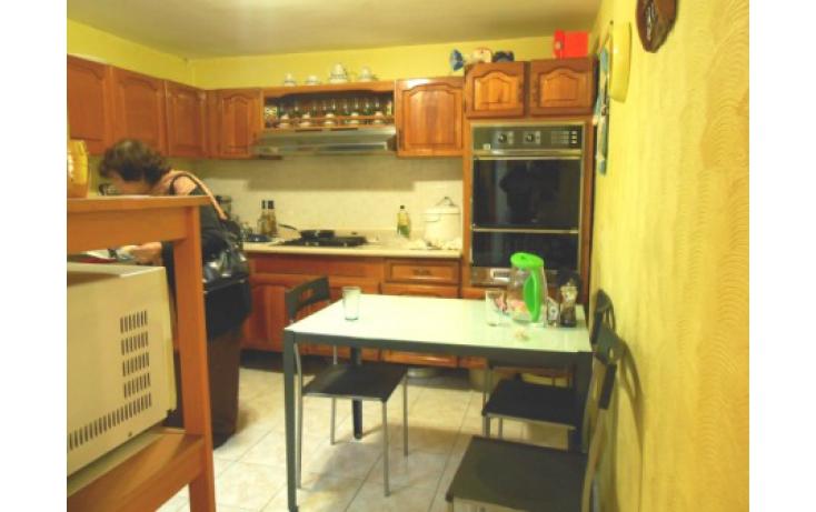 Foto de casa en venta en cerro de la malinche, los pirules, tlalnepantla de baz, estado de méxico, 631555 no 05