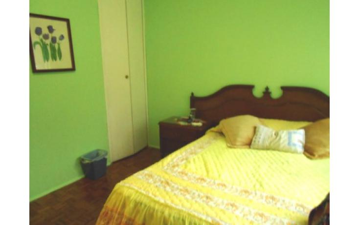 Foto de casa en venta en cerro de la malinche, los pirules, tlalnepantla de baz, estado de méxico, 631555 no 06