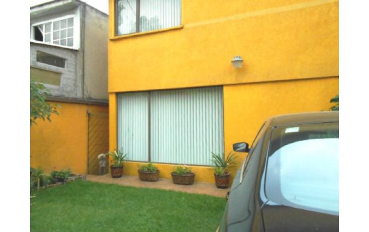 Foto de casa en venta en cerro de la malinche, los pirules, tlalnepantla de baz, estado de méxico, 631555 no 07