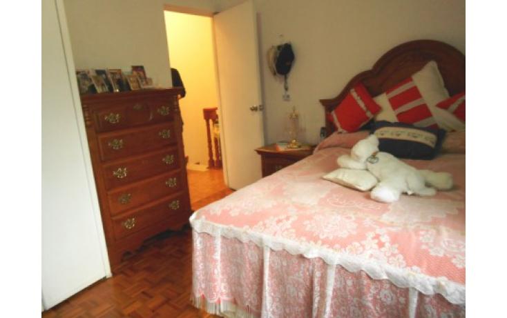 Foto de casa en venta en cerro de la malinche, los pirules, tlalnepantla de baz, estado de méxico, 631555 no 08