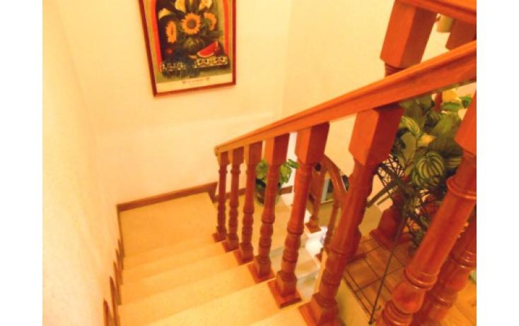 Foto de casa en venta en cerro de la malinche, los pirules, tlalnepantla de baz, estado de méxico, 631555 no 11