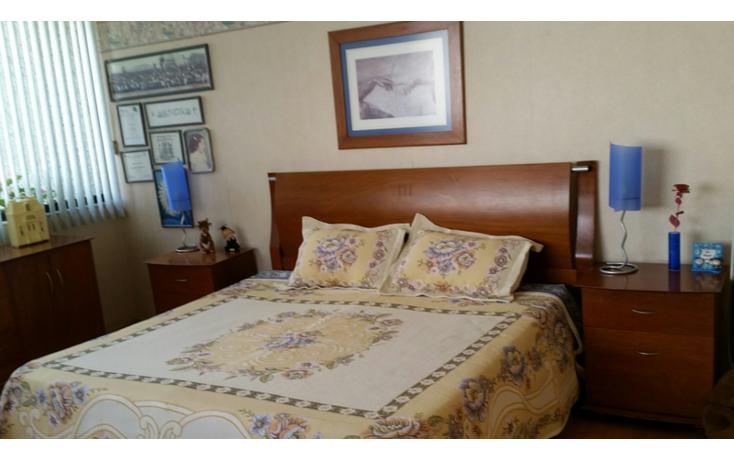 Foto de casa en venta en cerro de la miel , pedregal de san francisco, coyoacán, distrito federal, 1499107 No. 06